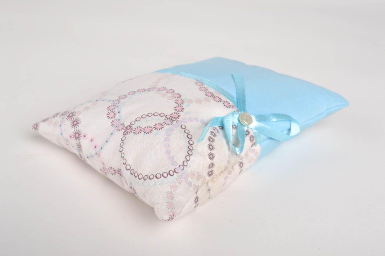 Homemade home decor scented sachet aroma therapy handmade gifts sachet bags photo 3