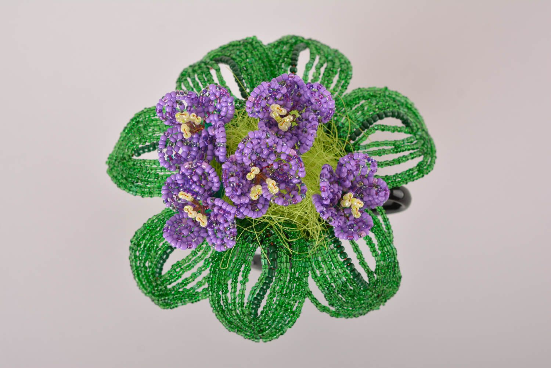 Madeheart > handmade deko künstliche blüten deko mit blumen ...