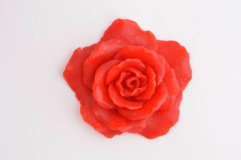 Handmade cosmetics designer natural soap homemade soap for women natural soap photo 2