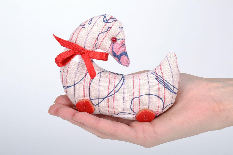 Soft sachet toy photo 5
