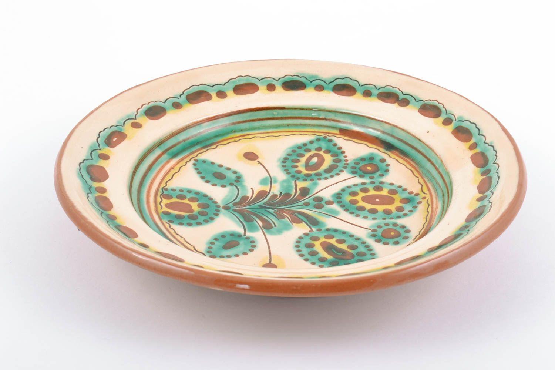 соблюдать картинки керамические тарелки оговорюсь, что