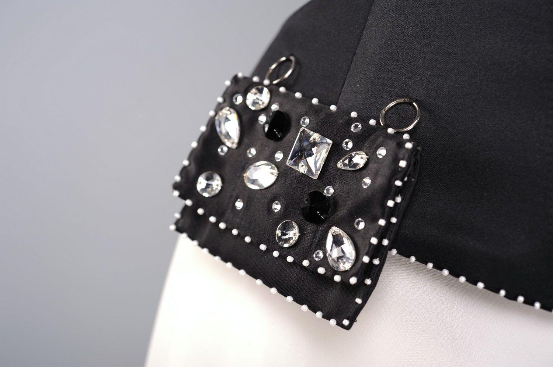 attire Clothing ensemble: skirt and corset - MADEheart.com