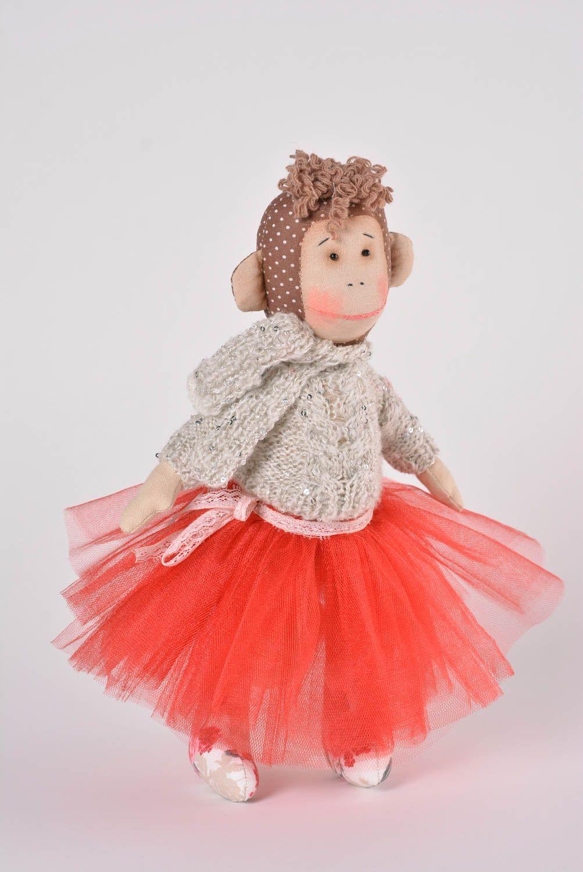 soft toys Beautiful handmade rag doll childrens toys stuffed soft toy nursery design - MADEheart.com