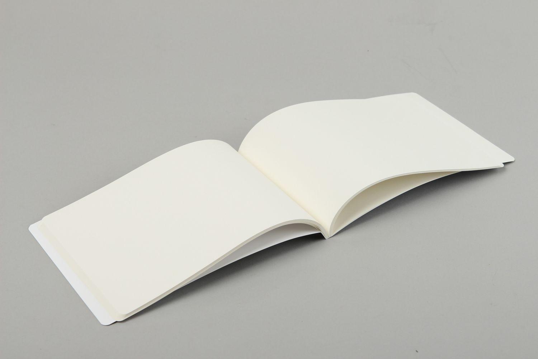 madeheart carnet de notes cahier dessin fourniture de bureau cadeau temp te en mer. Black Bedroom Furniture Sets. Home Design Ideas