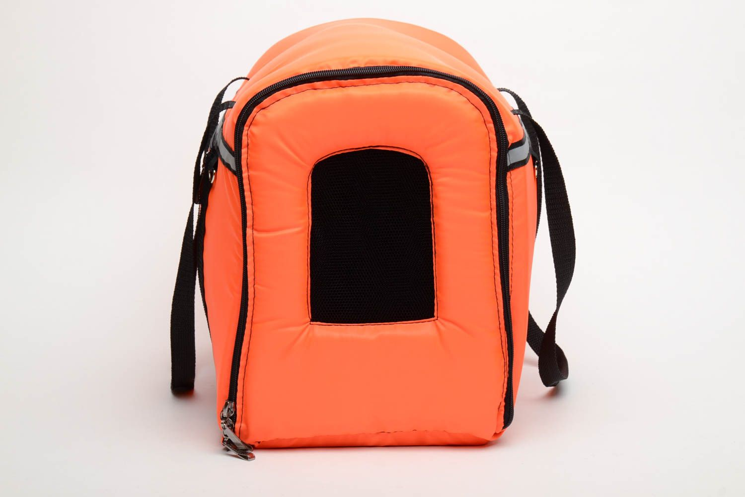 Carry bag for pets photo 2