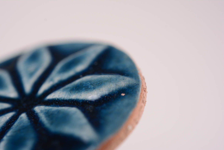 Earrings Female Alatyr photo 3