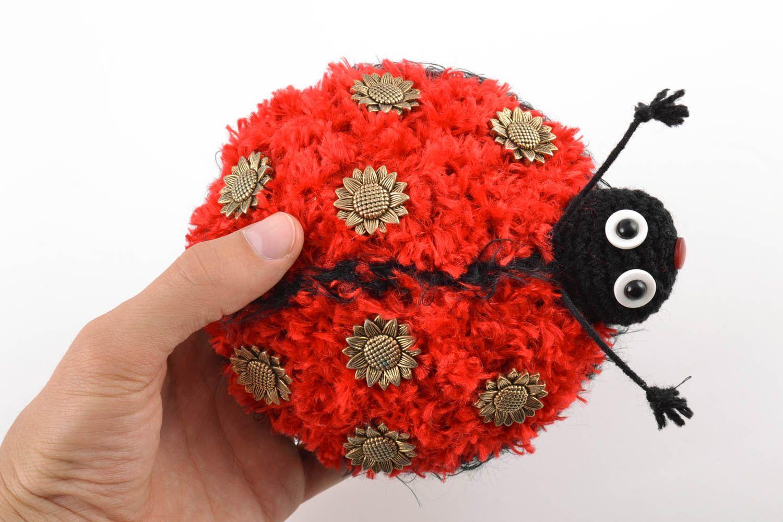 Gründl Amigurumi 1 Wolle Baumwolle Set Häkeltiere Häkeln Kinder ... | 1000x1500