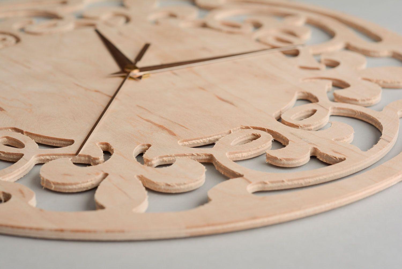 печенье часы из фанеры в картинках нашем сайте