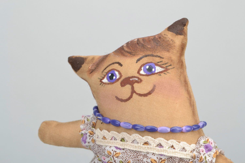 Toy Cat photo 4