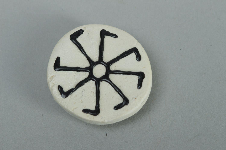 Fridge magnet Kolovrat photo 1