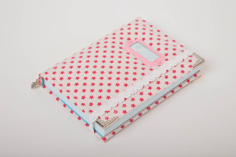 madeheart gt carnet de notes bloc notes original fait cadeau original pour fille