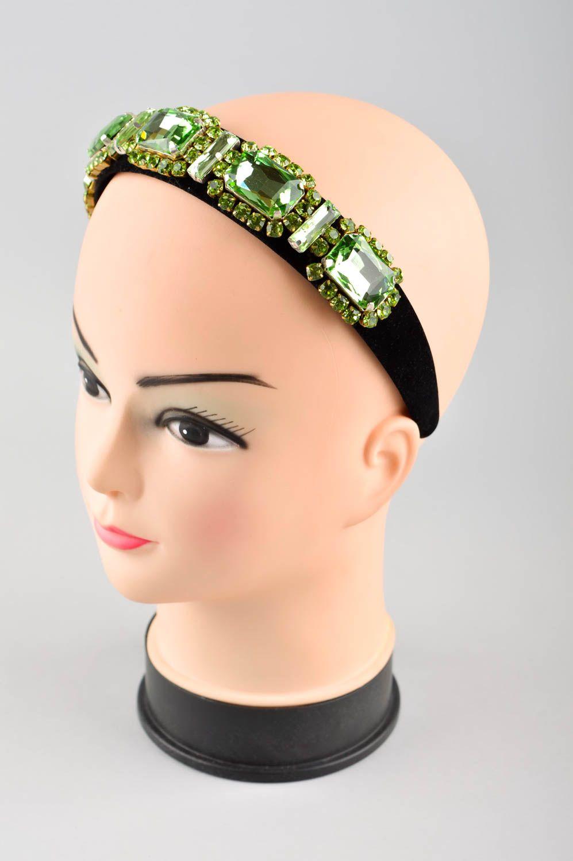 headbands and wreaths Stylish headband for women designer hair band  handmade women accessory - MADEheart. 21b13ea1246
