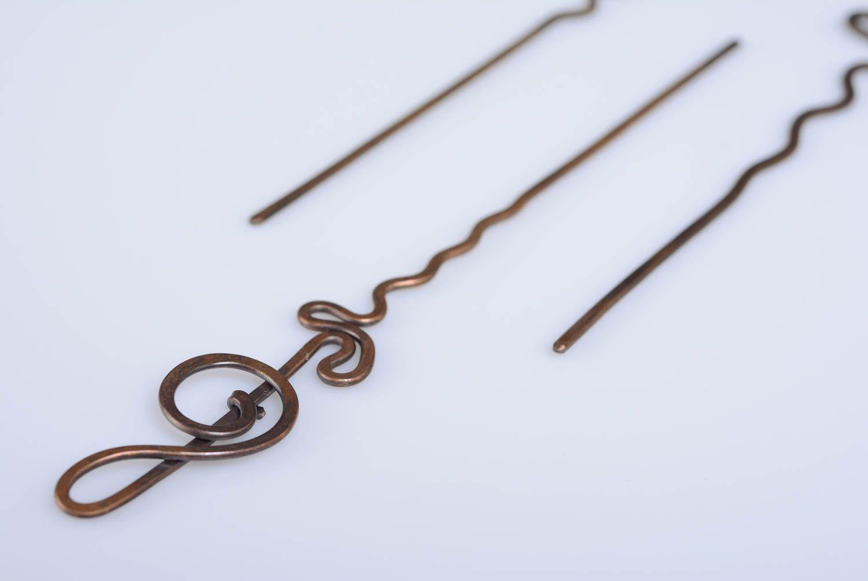 Безотрывное вязание крючком