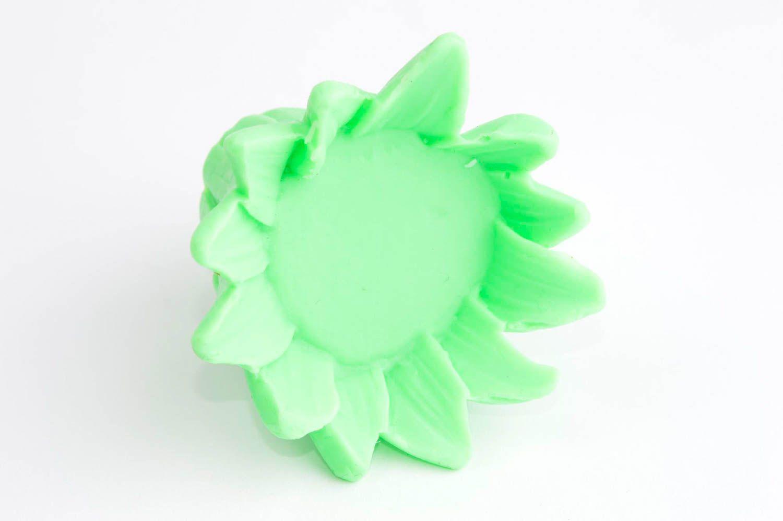 Hand soap homemade soap handmade cosmetics natural soap aroma soap for women photo 5