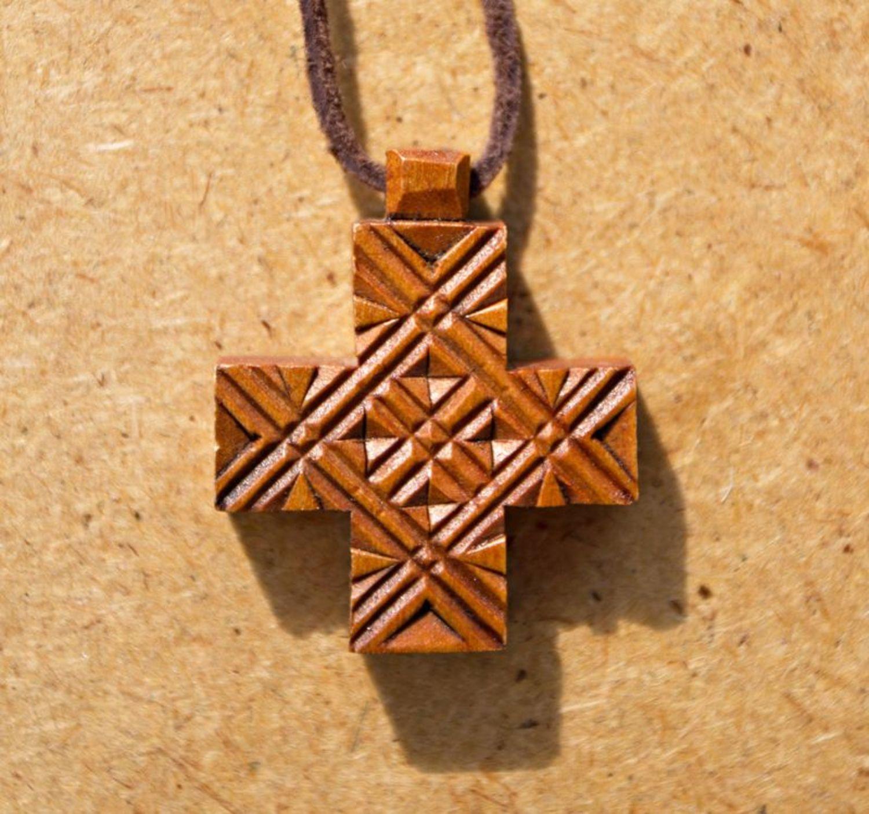 Фото какие есть кресты деревянные