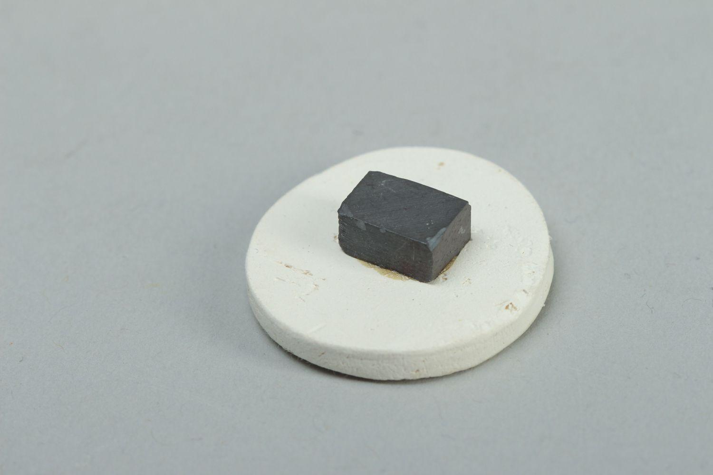 Fridge magnet Kolovrat photo 3