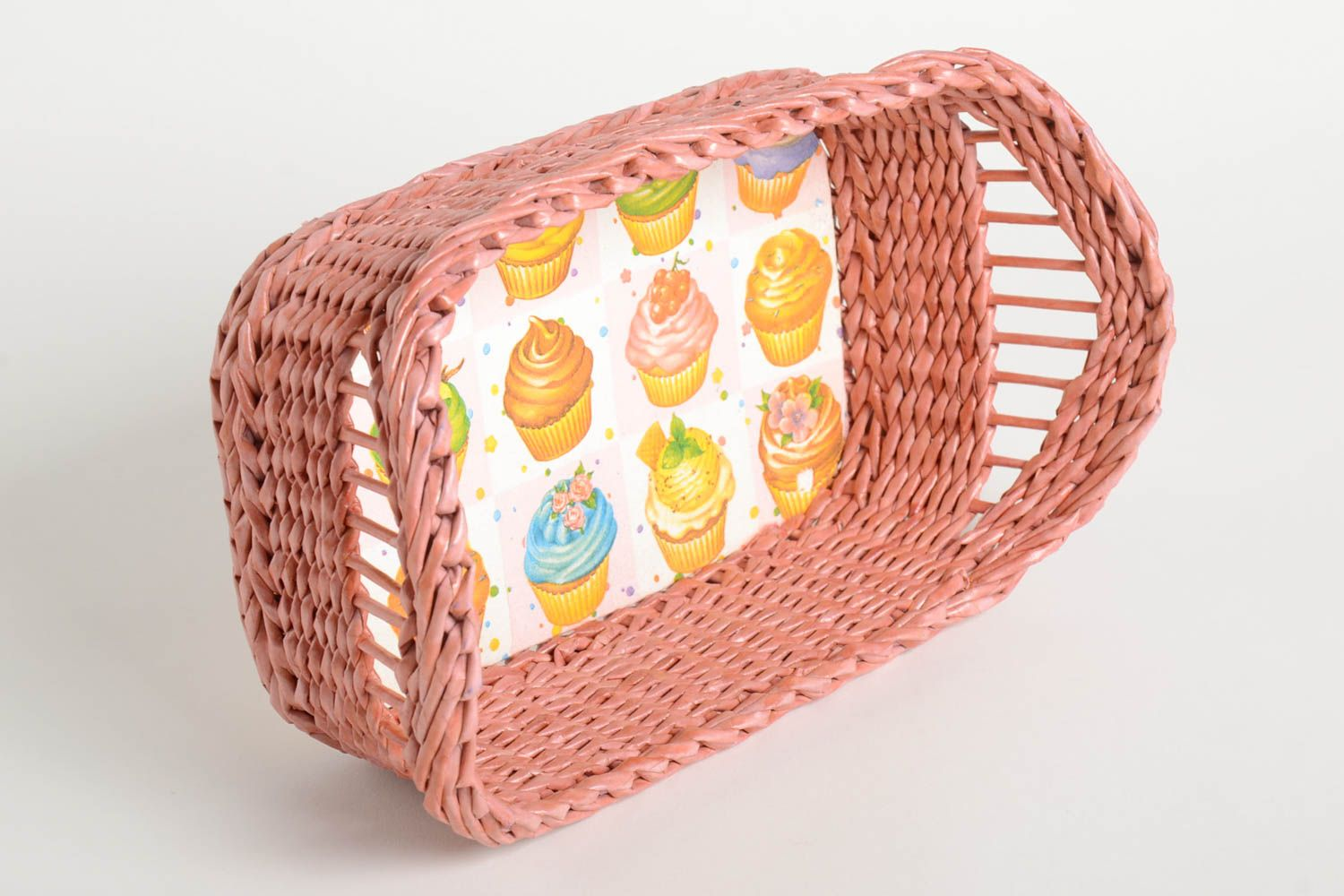 paper basket Shop for paper baskets on etsy, the place to express your creativity through the buying and selling of handmade and vintage goods.