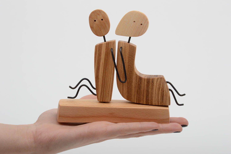 идеи для сувениров из дерева в картинках выйти пляж устроить