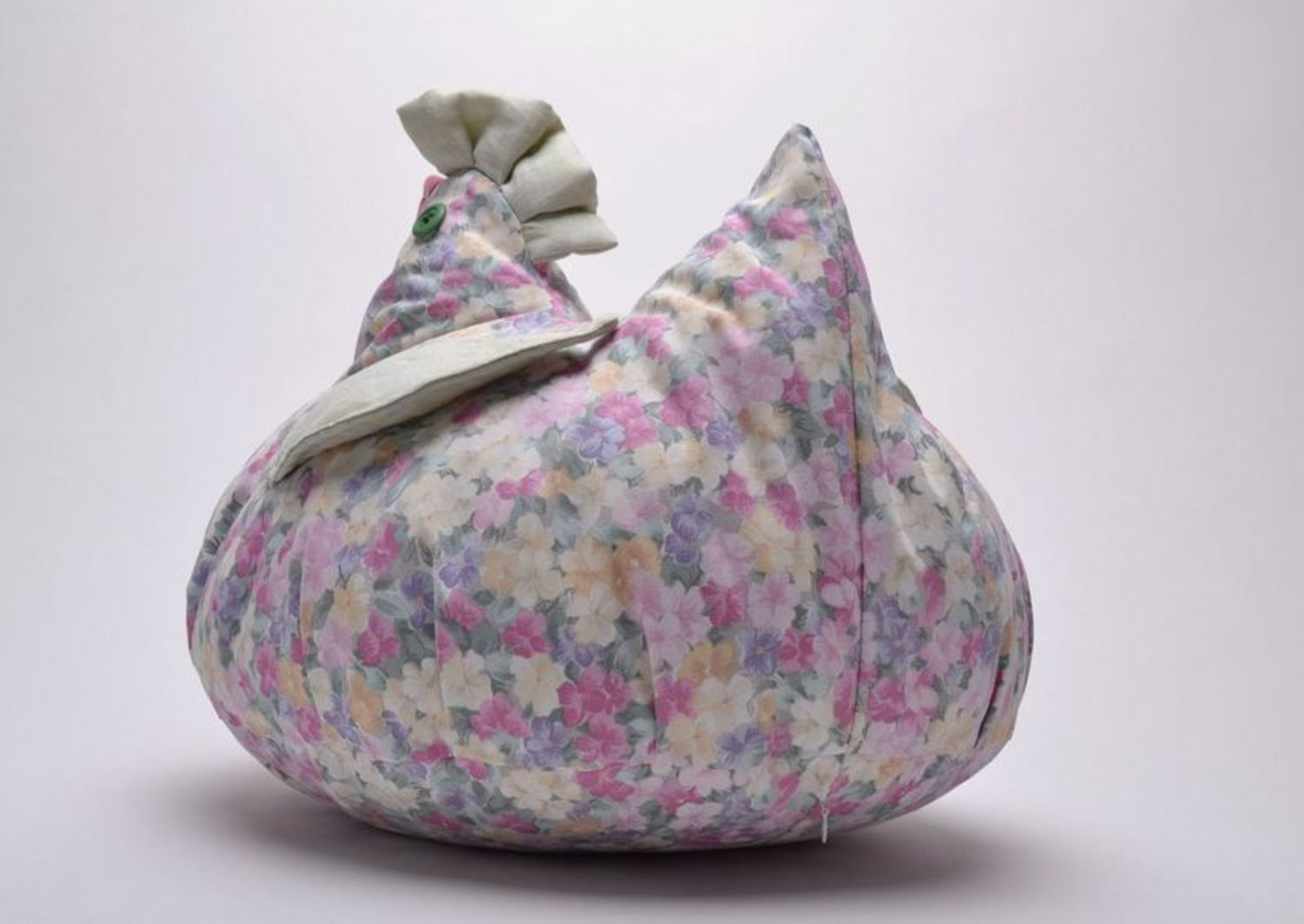 textiles and carpets Pillow toy