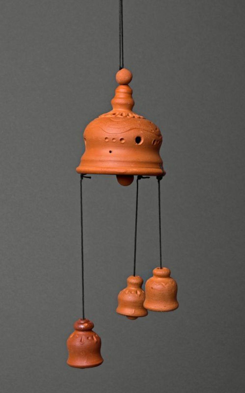 Pendent bells photo 1