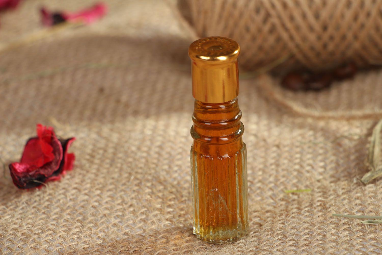 Perfume with oriental fragrance photo 3