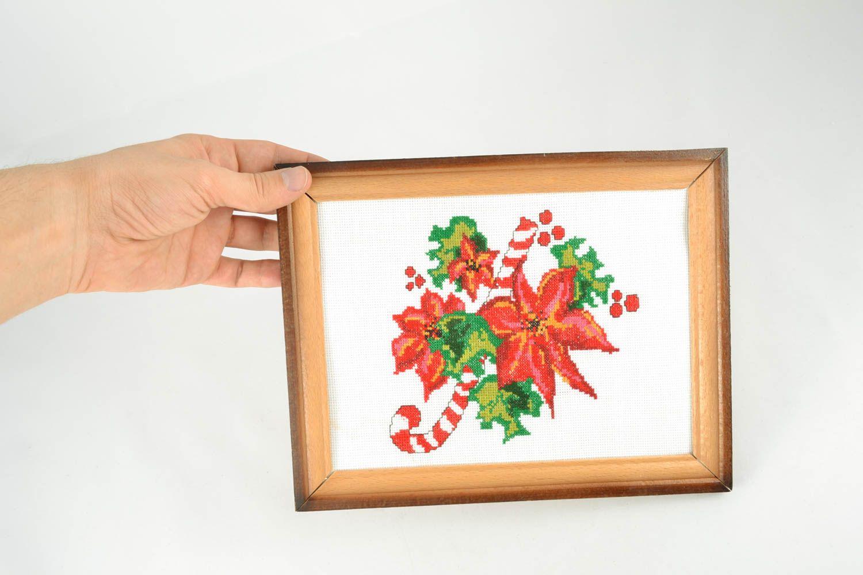 Картины для вышивки мулине