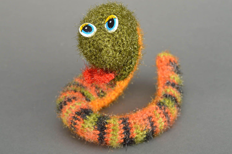 выбор игрушка змея радужная фото картинки актер прокомментировал