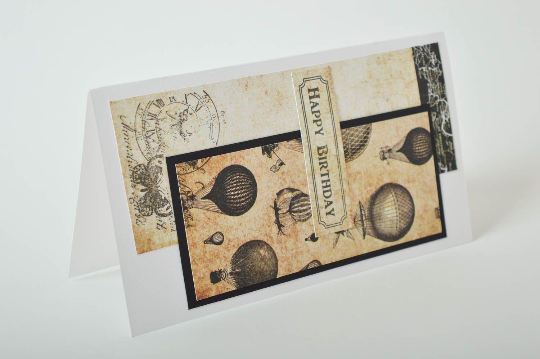 Лучшие дизайны открыток, картинки битва замков