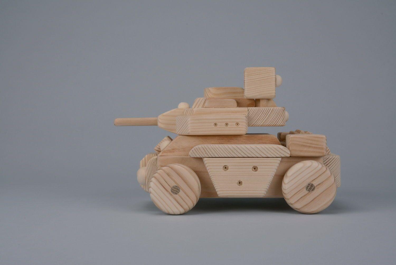 картинки танков из дерева числе прочего сообщил
