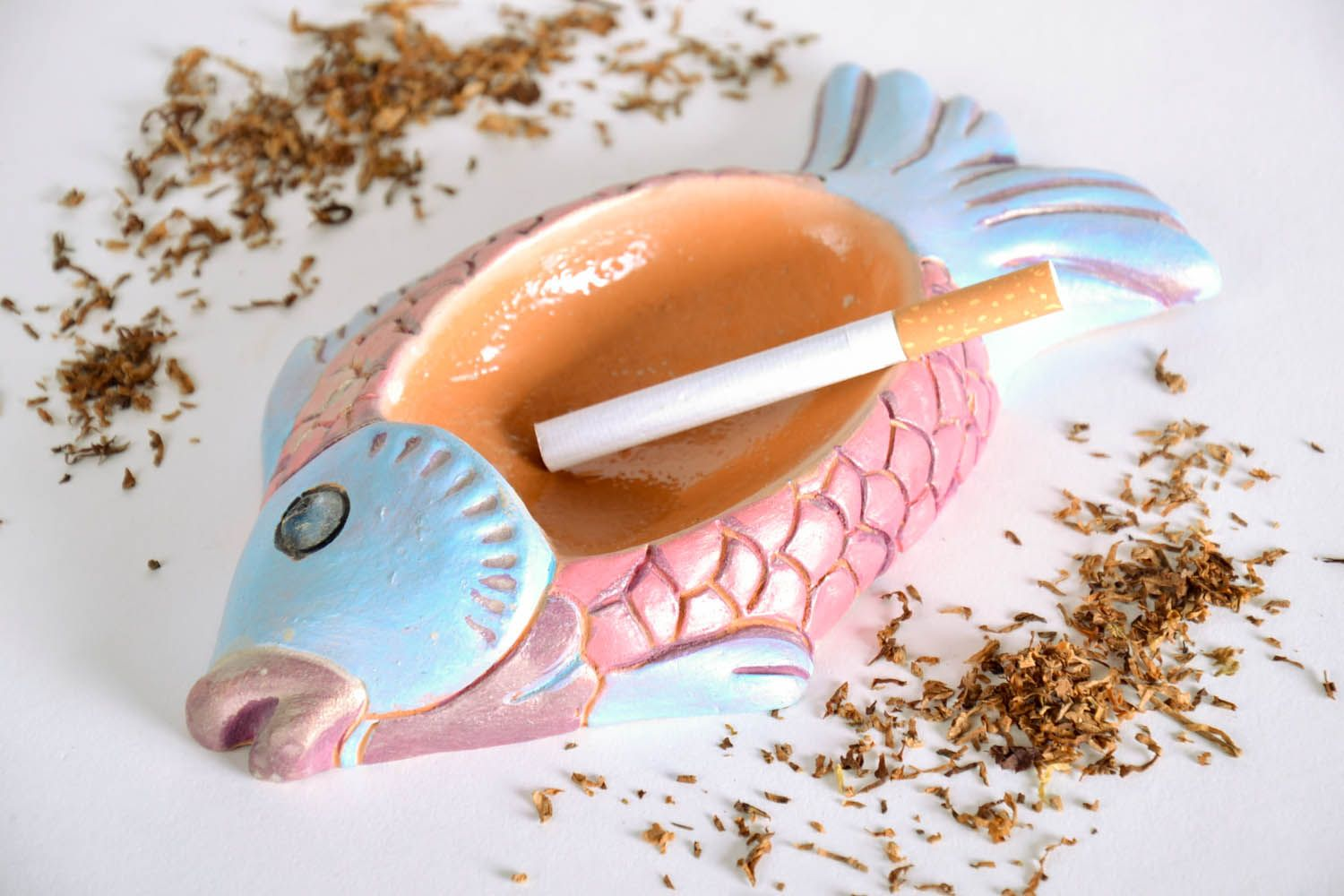 smoking accessories Ashtray