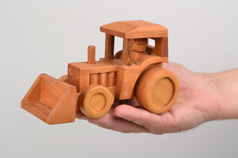 Игрушки из дерева своими руками из дерева фото 22