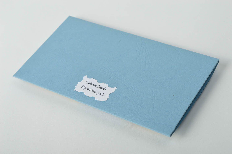 Madeheart Handmade Money Envelope Cash Gift Envelope Wedding Money