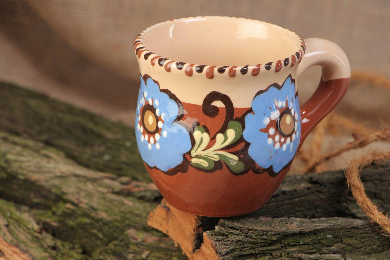 этому является картинки керамических изделий ручной работы этот