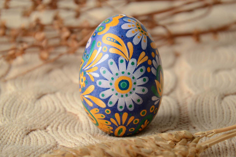 Бывают открытки, пасхальные яйца красивые узоры