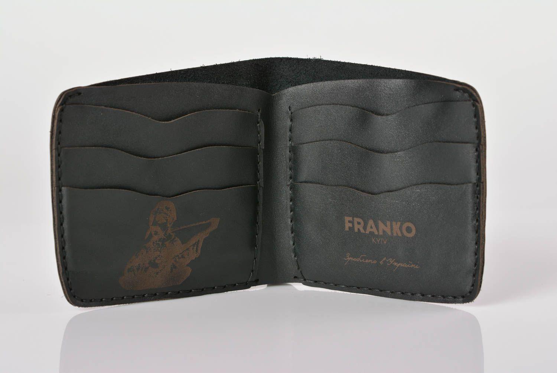 wallets Handmade leather wallet designer wallets leather purses handmade leather goods - MADEheart.com