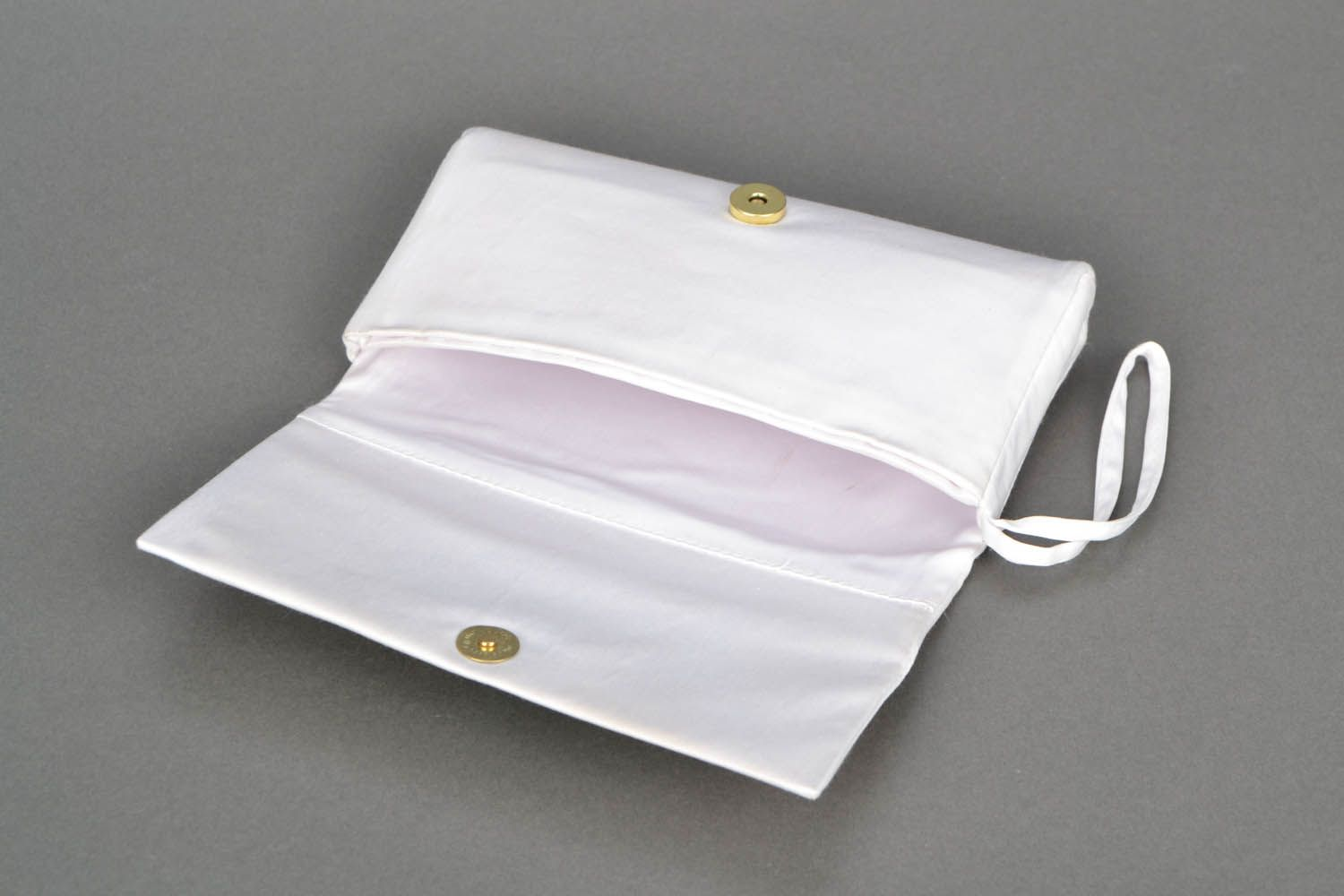 women's handbags Satin clutch
