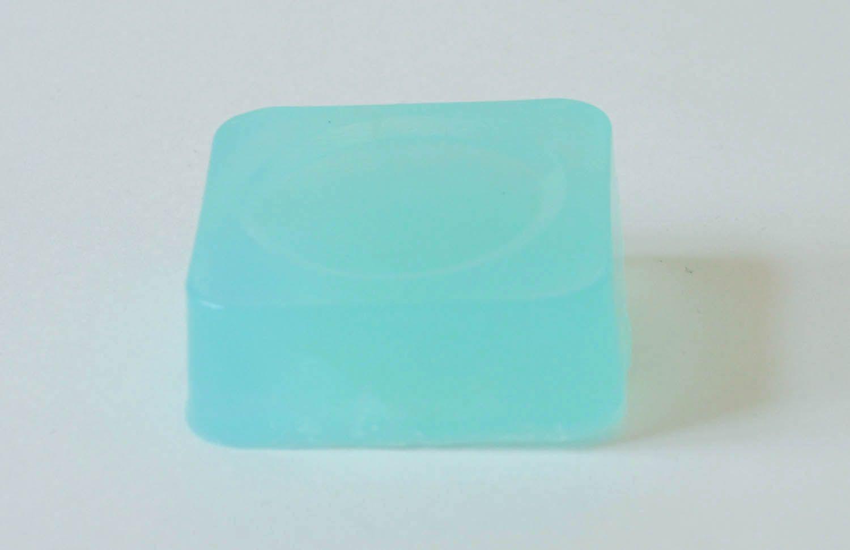 Soap sponge  photo 1