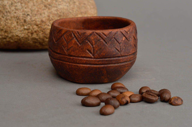 Madeheart cuenco de ceramica artesanal vajilla moderna regalo original de estilo tnico - Vajilla ceramica artesanal ...