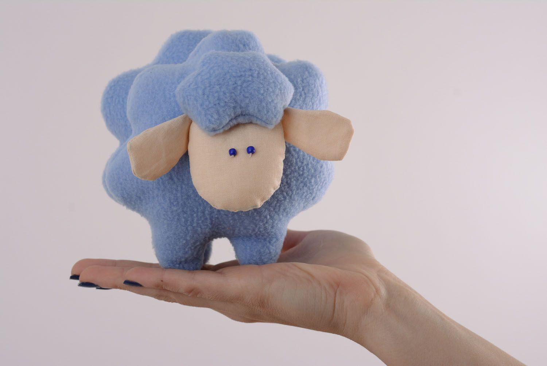 Fragrant soft toy Lamb photo 4