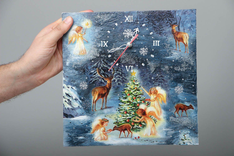 Новогодние подарки с символом года своими руками фото 89