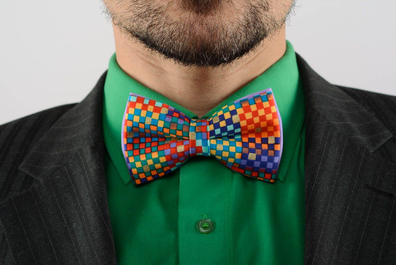 мужчина в галстуке смешные картинки вещица полностью