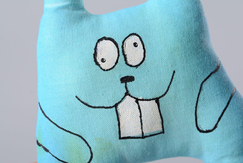 pillow toys Soft textile toy