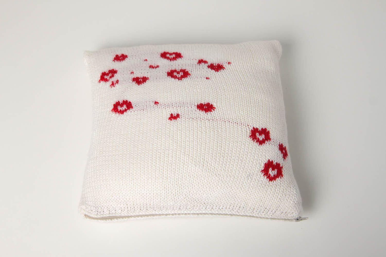 MADEHEART > Подушка на диван хенд мейд декоративная ...