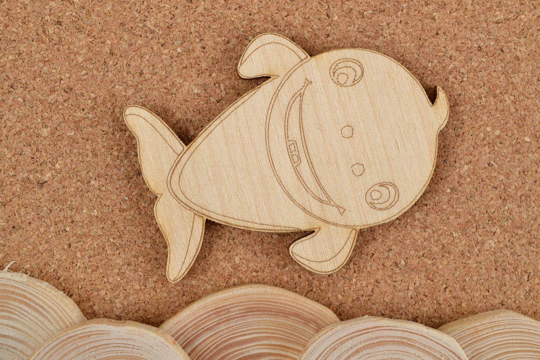 Madeheart pieza de madera para manualidades artesanal - Madera para manualidades ...