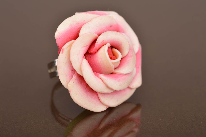 супер картины розы из полимерной глины фото время