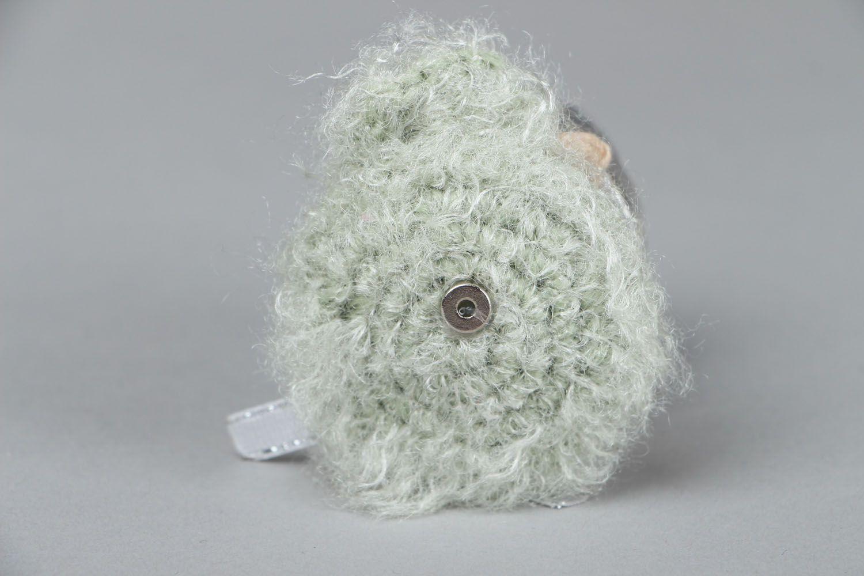 Fridge magnet Sheep photo 3