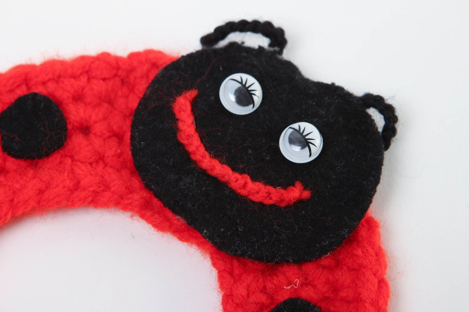 сamera accessoires Soft toy handmade soft toy unique toys for camera baby toys kids accessories - MADEheart.com