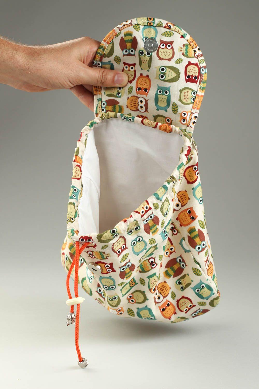 Рюкзак текстильный анатомический рюкзак-кенгуру babyactive чудо-чадо