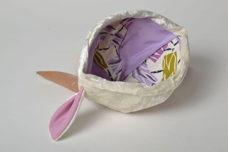 attire Children's carnival hat - MADEheart.com
