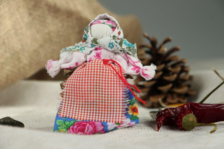 Traditional folk toy Amusement photo 1